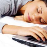 Fatigue Chronique : Cognitive Fatigue Adhd ou fatigue thyroide | Solutions